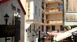 best price on georgia tbilisi gt hotel in tbilisi reviews