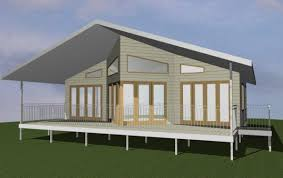 two bedroom home see our new range here 2 bed house plans two bedroom house plans