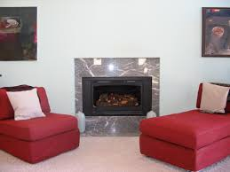 pictures for alpine fireplaces in orem ut 84097 fireplace u0026 chimney