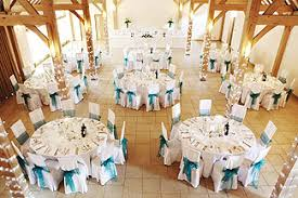 Rivervale Barn Wedding Prices Weddings U0026 Wedding Reception Venues In Hampshire
