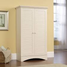 Garage Cabinet Doors Systembuild Images With Appealing Storage Cupboards Shelves