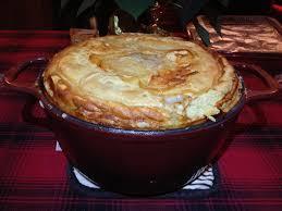 cuisine st jean tourtiere du lac st jean pie food canadian food