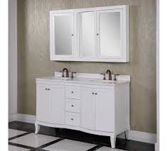 white bathroom vanity cabinet vanity accos 60 inch white double bathroom vanity cabinet with