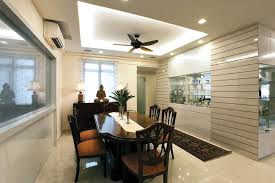 Add Space Interior Design Best Of Bali By Add Space U2039 Lookbox Living