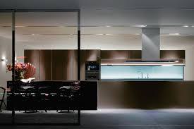 Kitchen Urban - kitchens urban interior