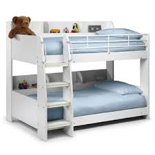 Bunk Beds Wayfaircouk - Right angle bunk beds