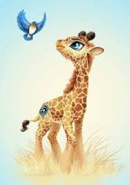 especiales art u20ac pinterest giraffe giraffe art and animal