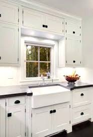 kitchen cabinet cup pulls cup pulls cabinet hardware brushed nickel kitchen cabinet pull cup
