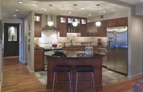 15 new kitchen renovation ideas interior kitchenset design