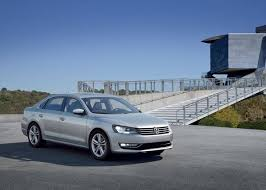 diesel engine gives this passat some punch the globe and mail