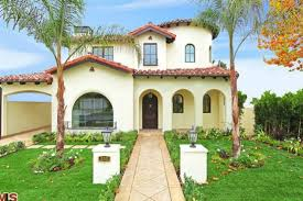 beverly hills real estate u2013 new listings for homes for sale in