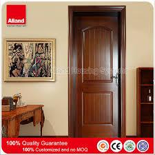 cool interior bedroom door with interior bedroom door with modern