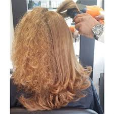 ceramic blowouts hairstyles quotes dirt makes a man look