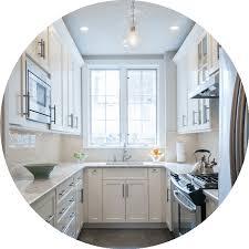kitchen cabinets york pa interior design