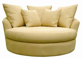 big pillows for sofa indian homes insight and orange pillows on pinterest idolza