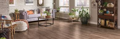 Armstrong Laminate Flooring Problems Laminate Timeless Oak L0030 Armstrong Flooring Residential