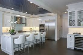 kitchen interior pictures intracoastal boca raton fl u2013 kitchen renovation panache design