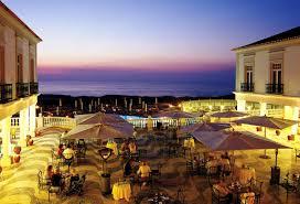 B Om El Schrank Praia D U0027el Rey Resort Portugal Casal Da Lagoa Seca Booking Com