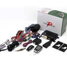 audiovox prestige aps997ec 2 way lcd remote start u0026 alarm system