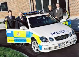 2002 lexus is300 for sale uk lexus u0027first and best u0027 for wiltshire constabulary lexus uk media
