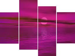 Trendy Home Decor Websites Uk Apartment Kitchen Set Homesfeed Purple Theme Color Of Idolza