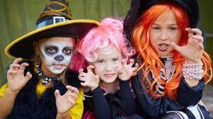 4 hazards to avoid in your children u0027s halloween costumes wral com