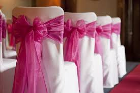 Wedding Chair Covers Wholesale Wedding Chair Cover Hire Kc Weddings U0026 Events