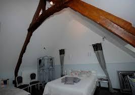 chambres d hotes cotentin chambres d hôtes flottemanville