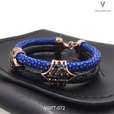 luxury man bracelet images Luxury men bracelet for ap patek phillipe watch fans jpg