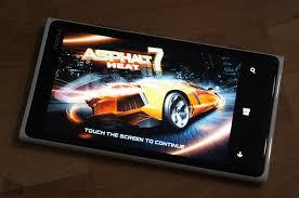 asphalt 7 mod apk asphalt 7 heat updated reduces file size now plays on 512mb