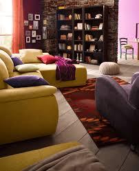 Wohnideen Asiatischen Stil Wohnideen U0026 Wohninspiration Mit Tollen Bildern Roombeez