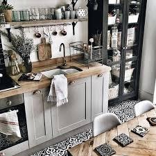 galley kitchens ideas kitchen design kitchen design galley kitchen designs kitchen