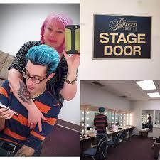 strut the salon 81 photos u0026 15 reviews hair salons 627