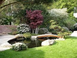 111 best garden ponds images on pinterest backyard ponds back