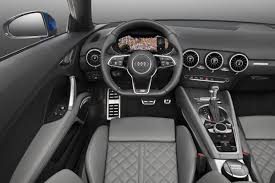 audi germany headquarters audi tt roadster review 2015
