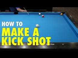 How To Play Pool Table 352 Best Billiards Training Tips Images On Pinterest Training