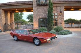 used lamborghini prices lamborghini espada for sale hemmings motor news