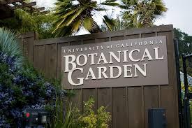 Uc Berkeley Botanical Gardens Berkeley Uc Botanical Garden Berkeley Rodeway Inn