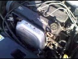 ford focus 2002 fuel 2000 ford focus 2 0 dohc zx3 engine won t start part2