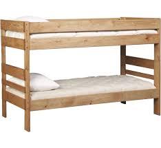 simple bedroom decorating ideas bedroom badcock bunk beds for simple bedroom decorating ideas