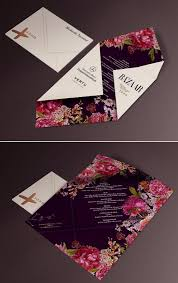 Best 25 Wedding Reception Invitation Best 25 Wedding Accomodation Ideas Ideas On Pinterest Wedding
