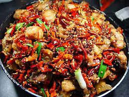 sichuan cuisine image sichuan cuisine 7 jpg glee tv wiki fandom powered
