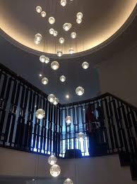 u2815 1 bocci ball project wa uge lighting wholesale lighting