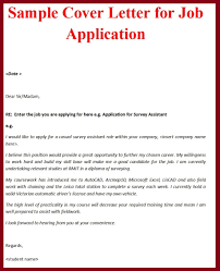 Free Microsoft Cover Letter Templates Wonderful Reading For Job Cover Letter Template