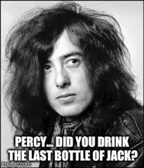 Meme Jimmy - jimmy page meme by thinwhiteduchesss on deviantart