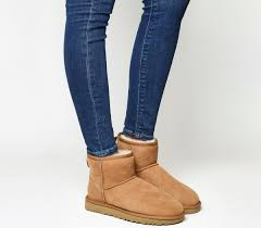 ugg sale jakes boots uk