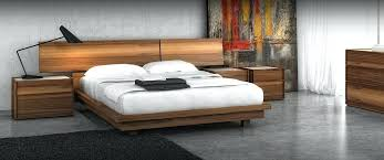 danish teak bedroom furniture furniture stores near me open now