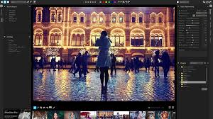 paintshop pro family subscription free professional photo editing
