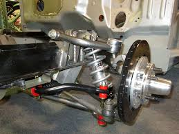 mustang suspension mustangs to fear mustang parts catalog select a year