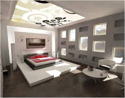 Master Bedroom Ideas With Fireplace Master Bedroom Designs Design Us House And Home Real